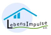 Logo LIeV